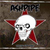 Konzert mit Ashpipe